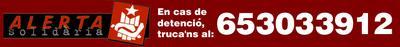 logo_webAS.jpg