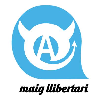 logomaigllibertari.png