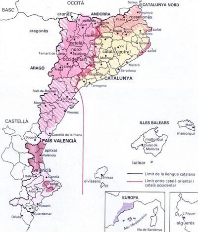 mapadial.jpg