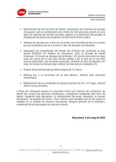 nota premsa_Página_2.jpg