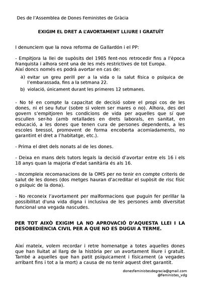 octaveta_texta5.jpg