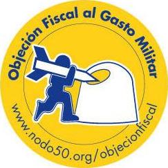 ofgm-nodo50.png