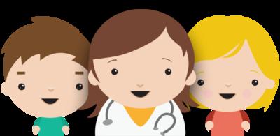 pacientes-terapeutas-healthapp.png