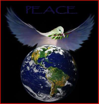 palomas de la paz,Peace-Dove.jpg