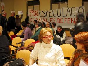 plenari.jpg