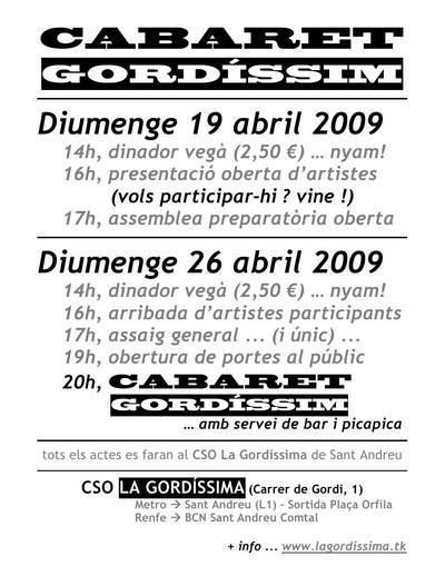 poster a4 gordi. abril 2009.jpg
