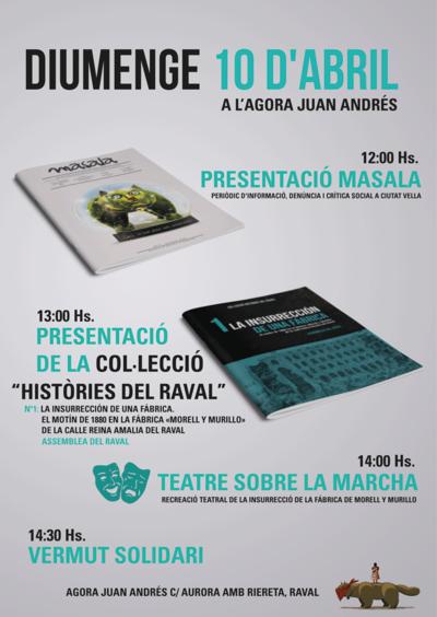 presentació_Histories.png