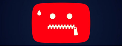 pucherazoenEEUU-censura.jpg