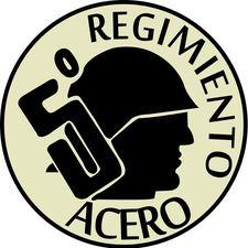 quinto regimiento..jpg