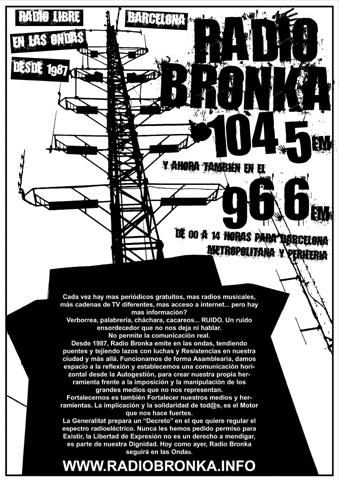 radio-bronka-2010.jpg