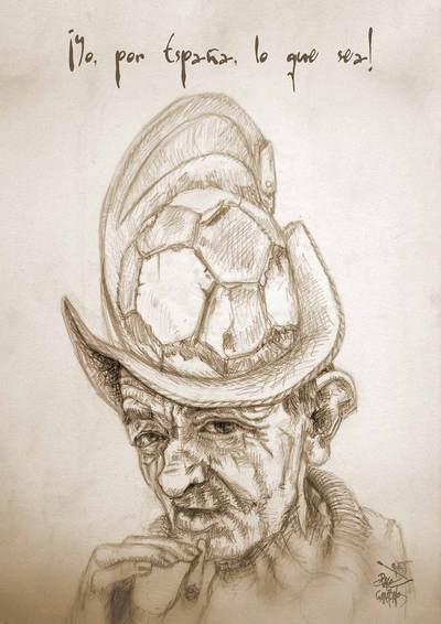 retrato-español-web1.jpg