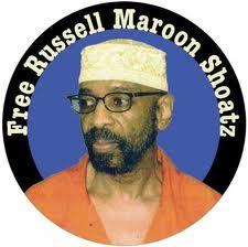 russell-maroon.jpg