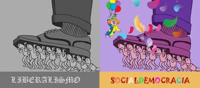 socialdemocracia-1.jpg