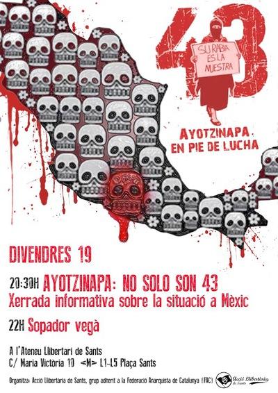 sopador_ayotzinapa.jpg