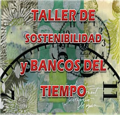 taller_sostenibilidad.png