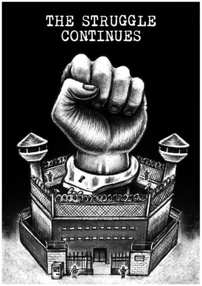 the-struggle-continues-graficanera-NO-COPYRIGHT.jpg