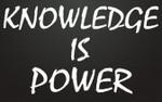 14992797-la-conoscenza-e-potere-titolo.jpg