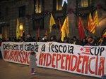 Escola en català copy.jpg