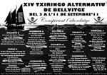 cartell txiringu 11 DEFINITIVO LQ.jpg