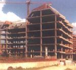 edificioenconstruccion.jpg