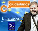 libertas-ciudadanos-coalicion-europeas.jpg