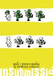 mili i pm2.jpg