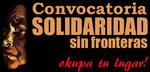 2_Solidaridad_2.jpg