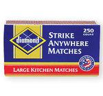 37680_Diamond_Strike_Anywhere_Matches_900stk_1.jpg