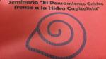 3___ZAP_Seminario_.jpg