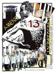 Amend-the-13th-Amendment-art-by-Rashid-1116-web.jpg