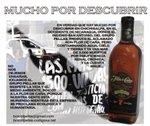 Boicot Flor de Caña nuovo ridotta.jpg