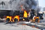 Burning_amy_vehicle.png