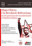 Cartel_Hugo_Chávez_2_de_març.jpg