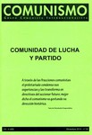 Comunismo-641-206x300.jpg
