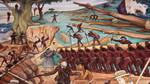 Diego Rivera-Esclavos indígenas..JPG