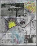IMG_Anti-Guerra_Kevin-Larmee_New-York-Times.jpg