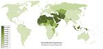 Islam-mundo.png