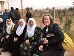 Janet-Biehl-in-Rojava.jpg