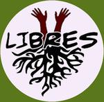 Libres.JPG