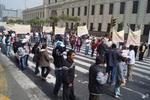 Marcha Abancay 2-a.jpg