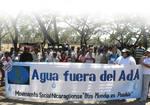 Movilización día mundial del agua.jpg