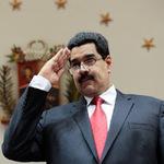 NIcolás-Maduro-300x300.jpg