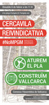 NOMPGM-web.jpg