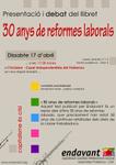 Presentacio_30_anys_de_reformes.jpg