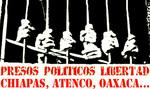 Presos políticos01.jpg
