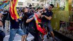 Valencia-1-O-_Referendum_1_de_octubre-Independentismo-Cataluna-Politica_252987380_49812827_1024x576.jpg
