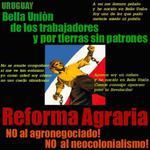 ____Urug2_ReformaAgraria_BellaUnion.jpg