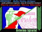 _____Bella_Union_Uruguay_.jpg