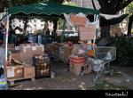 acampadabcn107.jpg