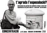 cartel03.jpg
